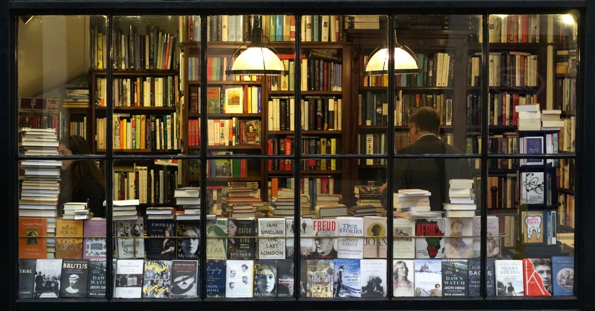 librairie-magasins-click-and-collect