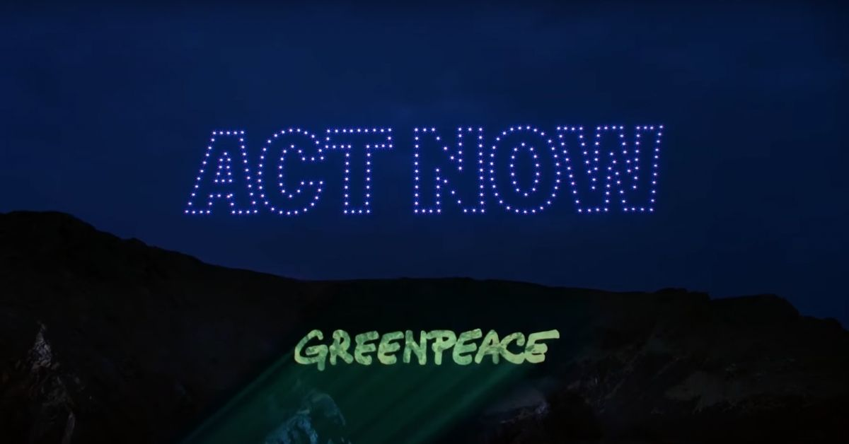 greenpeace-campagne-act-now