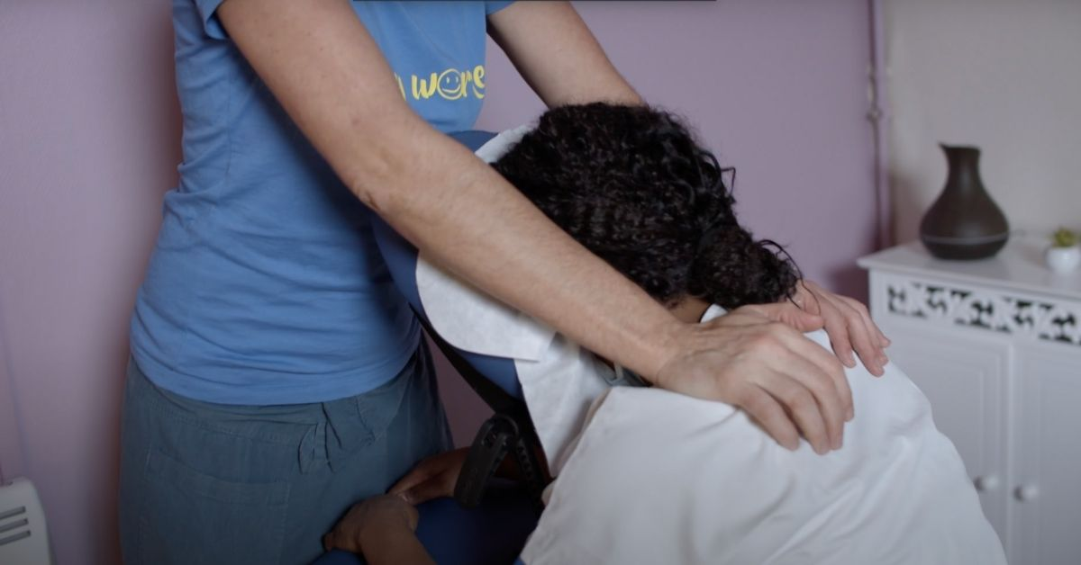 happy-workers-soins-soignant-seance-massage