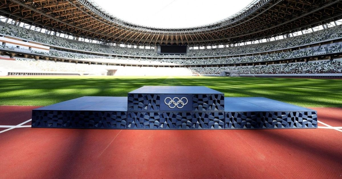 podiums-jeux-olympiques-tokyo
