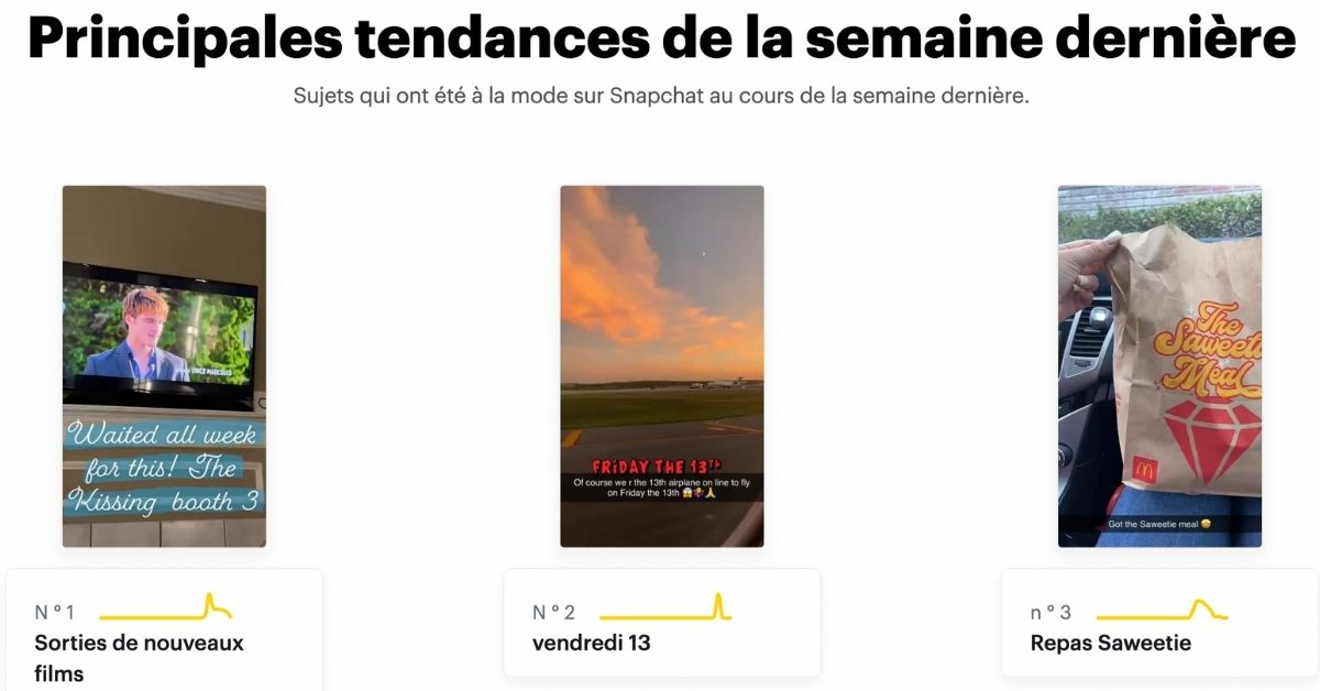 snapchat-trends-outils-tendances