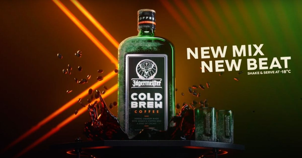 jagermeister-boisson-cafe-alcool-campagne