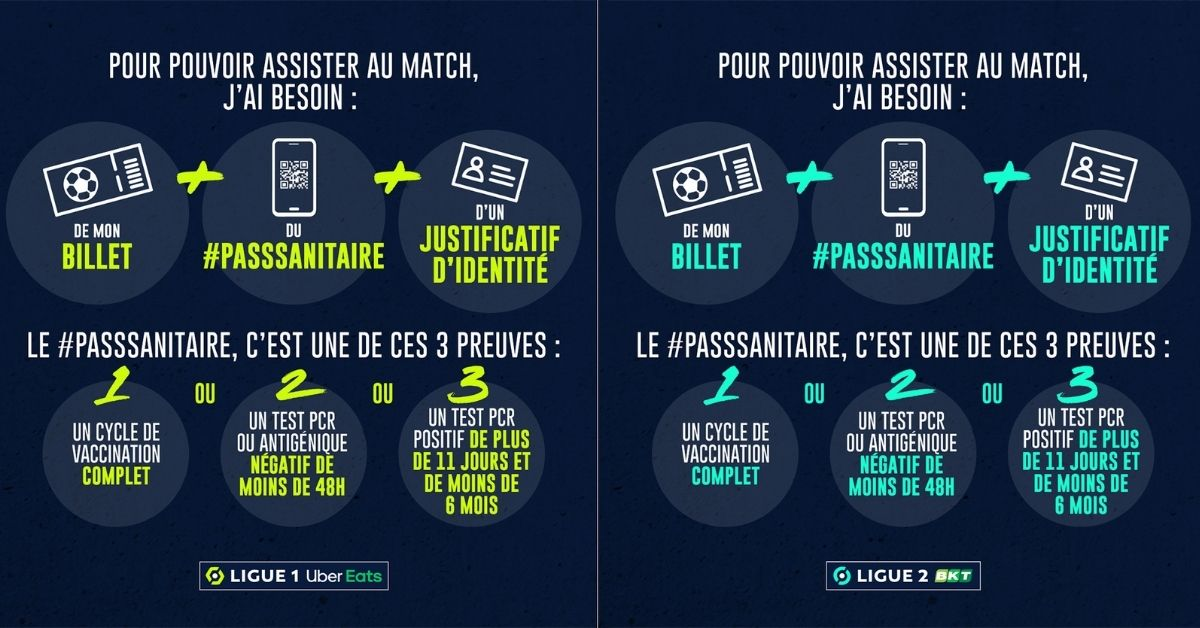 ligue-football-supporters