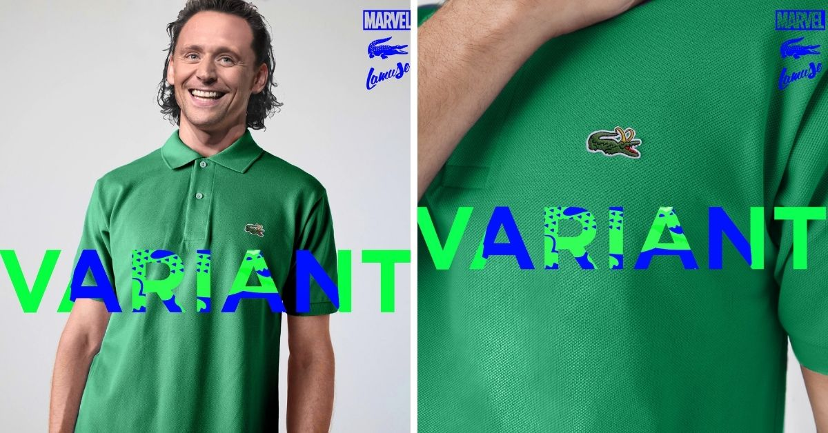 collection-variant-serie-loki-lacoste-marvel