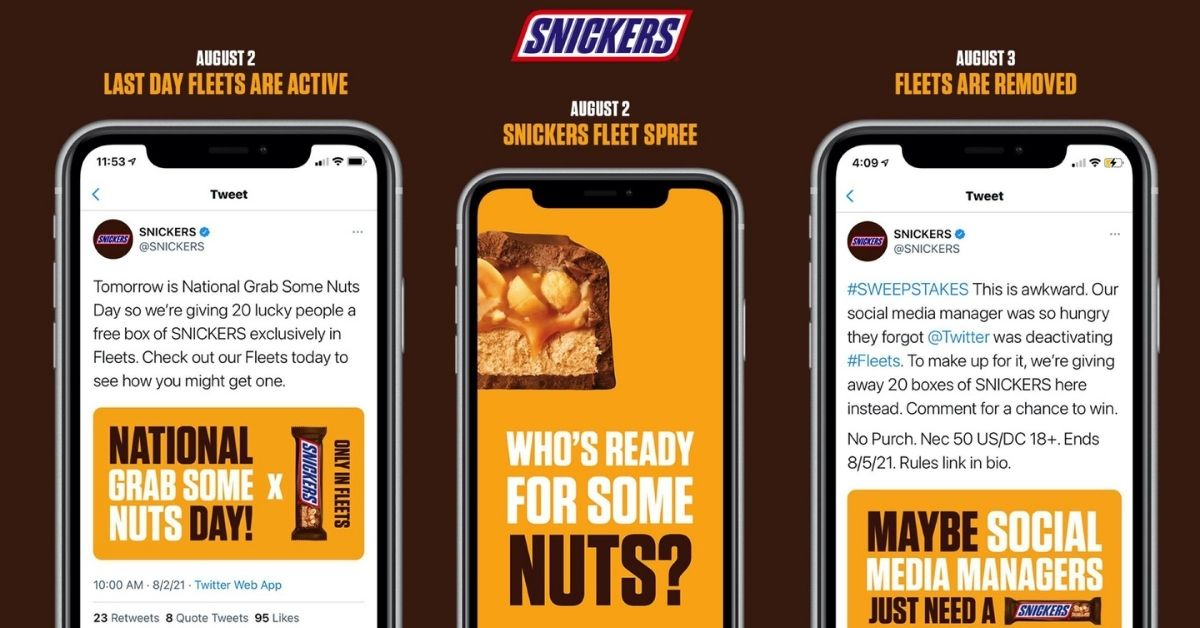 campagne-couleurs-snickers