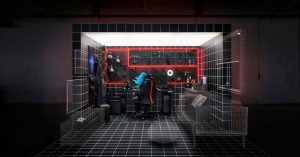 espace-virtuel-reel-accessoire-mobilier-gaming-ikea-asus-rog
