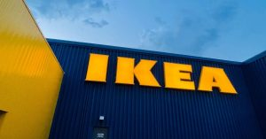 magasins-batiment-ikea-musee
