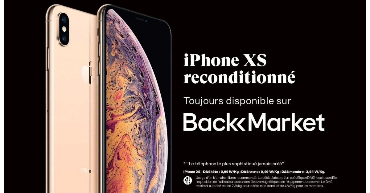 nouvel-iphone-13