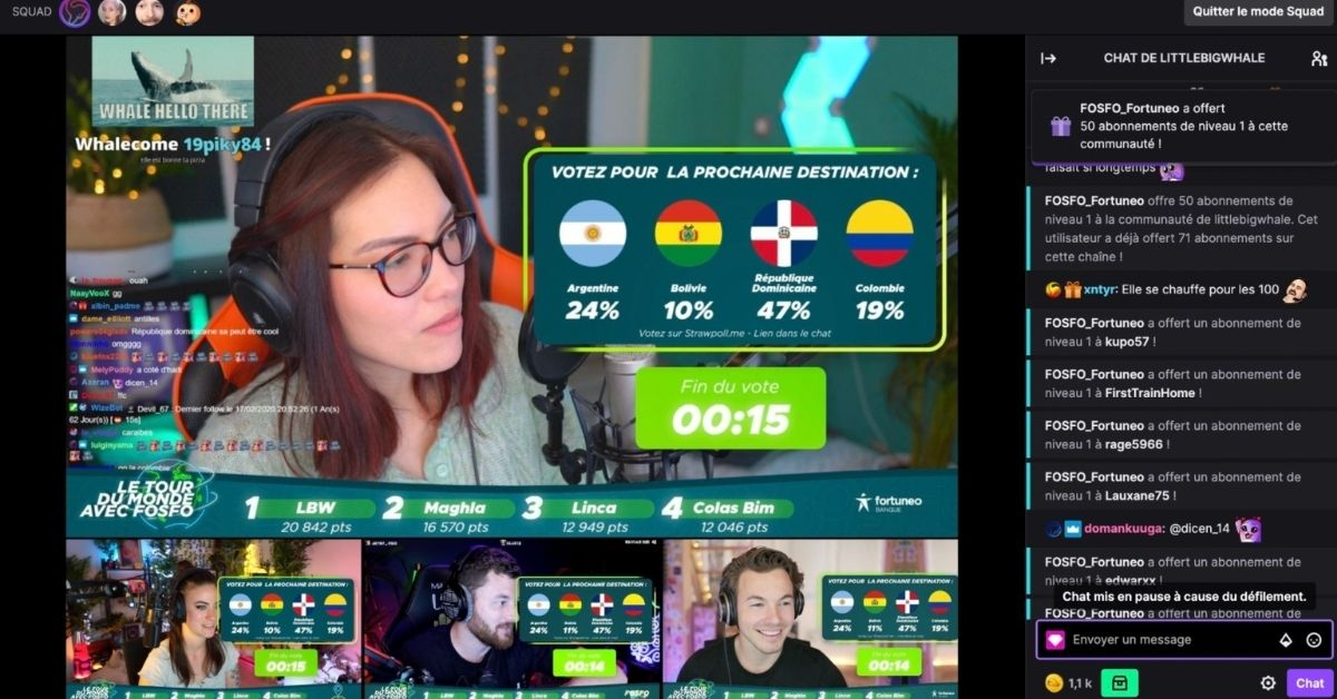 streamers-twitch-oparation-fortuneo