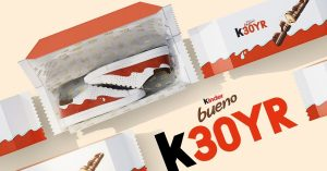 kinder-sneakers-30ans-bueno