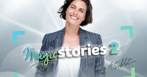 photoweb-isoskele-alessandra-sublet-concours-magic-stories-2