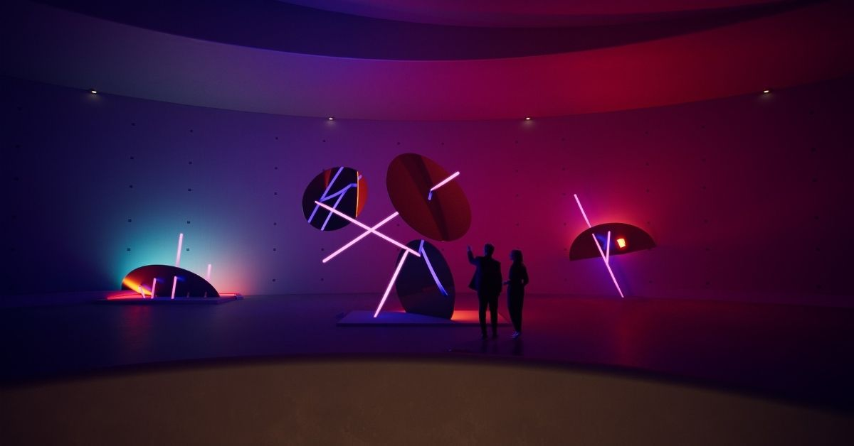 lumieres-formes-musee-sortie-individus