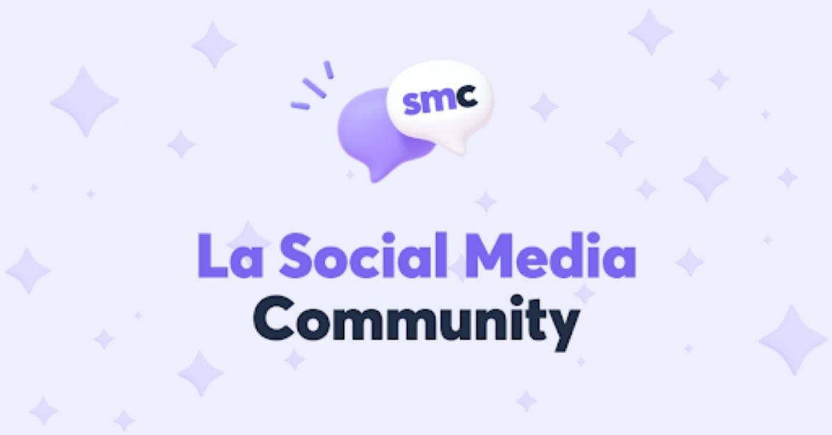 fond-violet-texte-logo-community-managers-discord