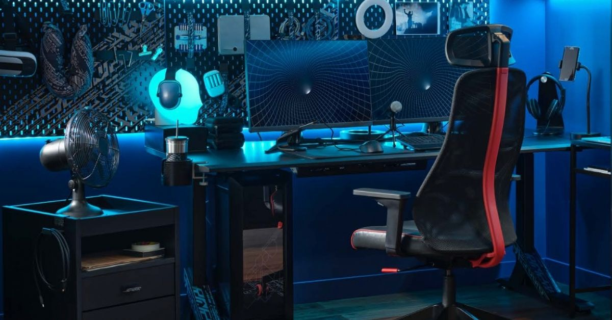 bureau-gaming-accessoire-gaming-collection-ikea-rog